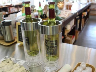 勝沼甲州ワイン