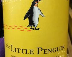 リトル・ペンギン・シャルドネ(ittle Penguin Chardonnay)
