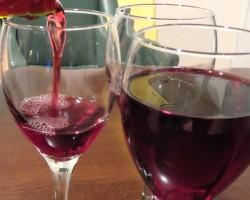 「みんなのワイン」的2014年ボジョレー・ヌーヴォー解禁日パーティー