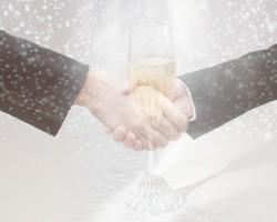 サッポロビールがフランス老舗ワイナリーと提携