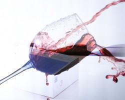 amazonがワイン専用庫を稼動