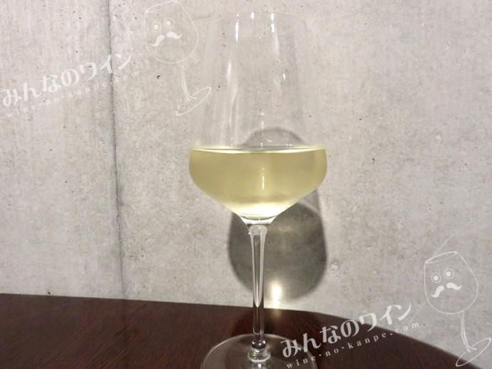 ワイン・フェス2015 in 東京ミッドタウンの余韻
