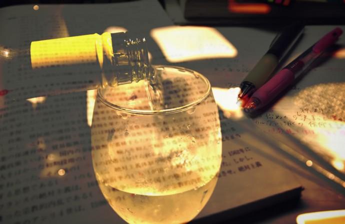 ソムリエ、ワインアドバイザー、ワインエキスパートを目指す方にオススメです