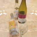 「みんなのワイン」的2015年ボジョレー・ヌーヴォー解禁日パーティー