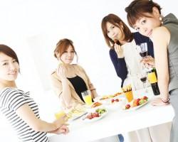 チョコレートとワインを楽しめる「M Cafe」代官山に期間限定オープン!