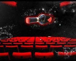 映画専門チャンネルが会員制ワインクラブをスタート