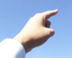 宮城県女川町でのワイン醸造プラン-「創業本気プログラム」発信