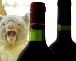 アサヒビール、オーストラリア産ワインの拡販を狙う