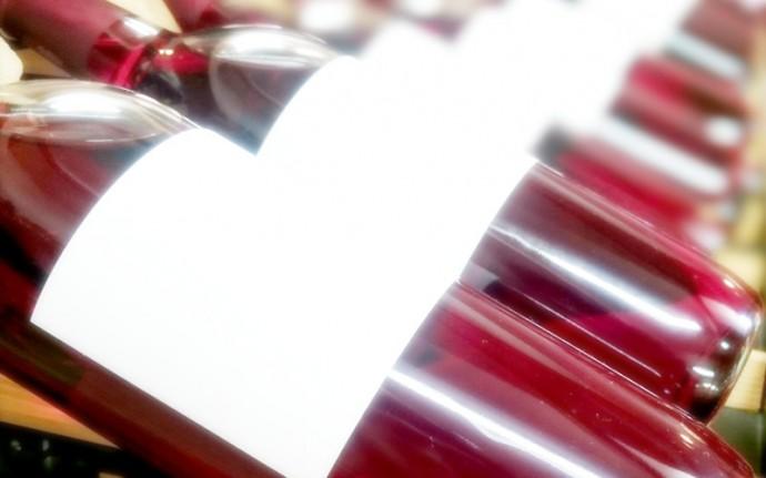 三陸の神田葡萄園がワイン瓶詰め作業スタート