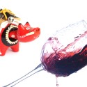 福島の復興につなげる葡萄栽培-高品質ワインで風評払拭