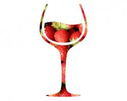 東北のいちごワインが復活!山元ワインが5年ぶりの復活
