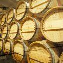 2015年産ボルドーワイン、値上がりが加速