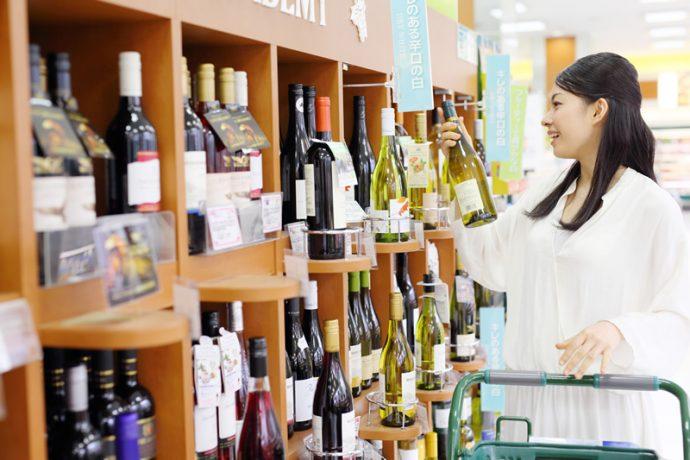 【調べてみた】国別ワイン消費ランキング、1位はなんと…?