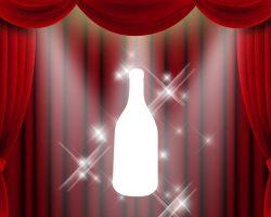 国際ワインコンクールで日本ワインがプラチナ賞受賞!