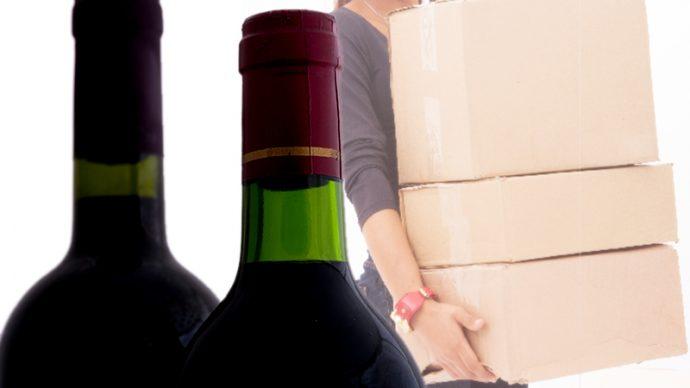 寺田倉庫「クラウドワインセラー」、ワイン購入店舗からの直送に対応