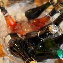 夏は「ハシゴ泡」!スパークリングワインを楽しむ街フェス、各地開催