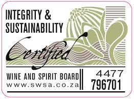 南アフリカのエコなワインで地球に優しく飲み比べ!
