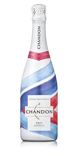 夏を盛り上げる!「シャンドン サマーボトル」期間限定発売