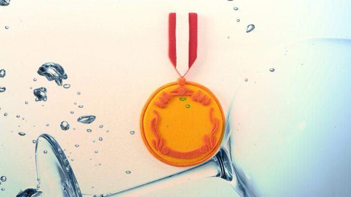 「Go!Japan!世界に誇る金賞ワインと日本固有品種フェア」期間限定開催