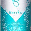 缶×ワインのバロークスから新発売!「バロークス スパークリング モスカート」