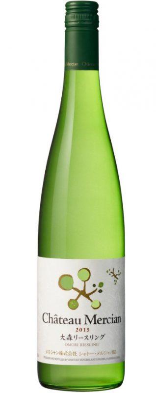 ワインに花のような香りを与える「リナロール」生合成を高める-メルシャン、ワイン技術研究所