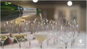 成城石井のワインバー「Le Bar a Vin 52 AZABU TOKYO」