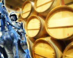 仙台秋保醸造所がワイン生産量を1.5倍に