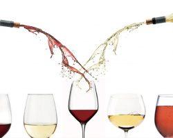 パーティで大活躍しそう!つらら型ワイン保冷アイテム「CORKCICLE Wine Ciller」