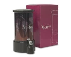 ワインを酸化させない魔法の容器!「Vin-Guard」発売