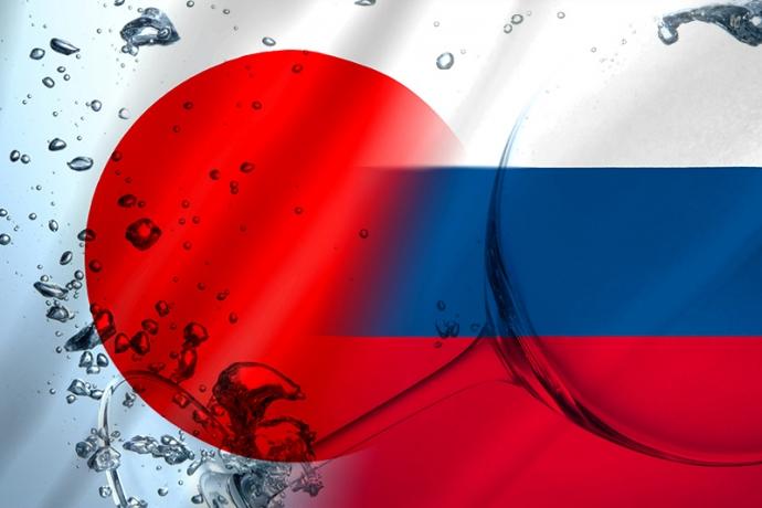 日露首脳会談にてプーチン大統領が口にした日本ワインリスト!