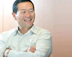 桑田真澄氏のワインとトークを楽しめる!「大好きなワインと野球と、夢のひととき」参加者募集