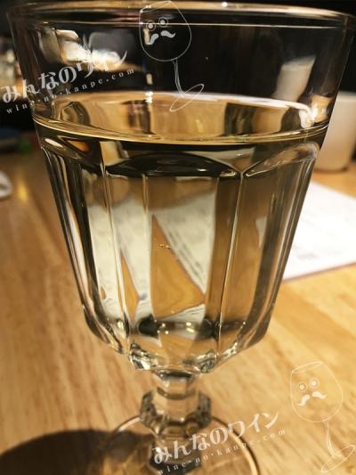 【川崎駅】二回は行きたい!熟成肉×ワイン「カリフォルニア ラウンジ」