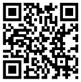 モバイル・タブレット向けクリュッグアプリ