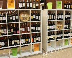 【行ってきた】コスパ◎のボルドーワインが集結!VALUE BORDEAUX 2017
