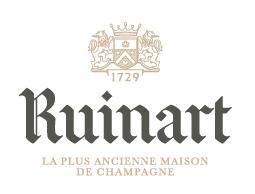 2017年初夏をルイナールとともに楽しむ「Ruinart Experience」