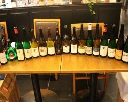 第13回ドイツワインフェスト