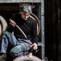 日本最大規模!「オーストラリアワイン グランドテイスティング 2017」で豪州ワインを飲み比べ