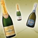 シャンパンをお得に飲み比べ!東急プラザ銀座内「TOKUOKA」