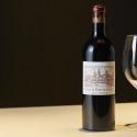 寺田倉庫、プリムールワイン(新酒)と保管料のセット販売を開始