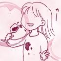 【やってみた】服にこぼしたワインのシミ抜き実験(第1回)