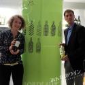 【やってみた】オリジナルワインを造ってみました!「芸術のワイン Bordeaux white」にてアッサンブラージュを体験