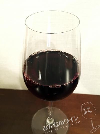 デボルトリDBシングルヴァラエタルワインメーカーズセレクション カベルネソーヴィニヨン2014