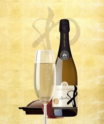 ジェイコブス・クリーク[わ]スペシャル企画!『銀座 寿司幸本店』×『割烹 日本橋とよだ』両主人に習うワインと和食のペアリング♪