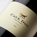 ナパとソノマのプレミアムワインも試飲できる♪カルトワイン「CAVE DOG」醸造家来日限定イベント