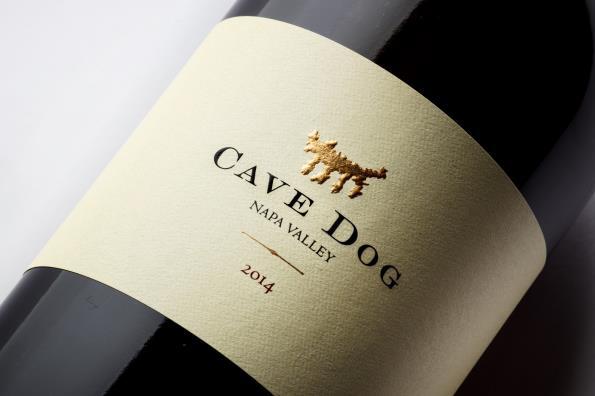 ナパとソノマのプレミアムワイン試飲も♪カルトワイン「CAVE DOG」醸造家来日限定イベント