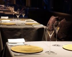 【2月26日(月)開催】『L'Embellir - ランベリー』『ルイナール』一夜限りのマリアージュ―限定14席の特別限定ディナーイベント