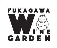 東京の下町で気軽にワインを♪「深川ワインガーデン」期間限定オープン