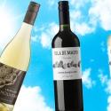 """爽やかな""""南半球ヌーヴォ""""を楽しもう!「Le Bar a Vin 52 AZABU TOKYO」で飲み比べも"""