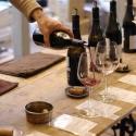 【1/20】2019年ワインはじめ!南仏ローヌ&プロヴァンスワイン試飲・販売会