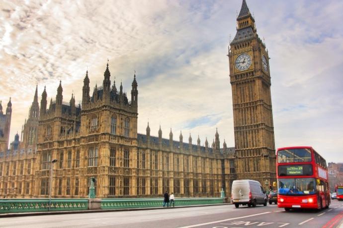 山梨ワインの魅力をロンドンへ発信……EPA発効後初のプロモーション用にワイン出荷
